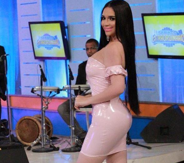 Resultado de imagen para Amelia Alcántara