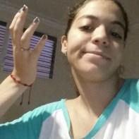 Suzzette García2