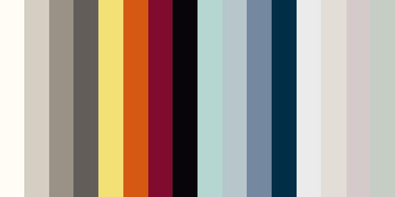 akutex-colour-range