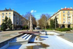 pokrivni remonti v Dimitrovgrad