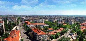 remont na pokrivi i usvoqvane na terasi i balkoni v grad Stara Zagora