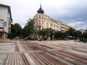 firma za remont na pokrivi v grad Vidin