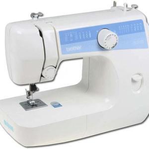 Швейная машина brother ls 2125