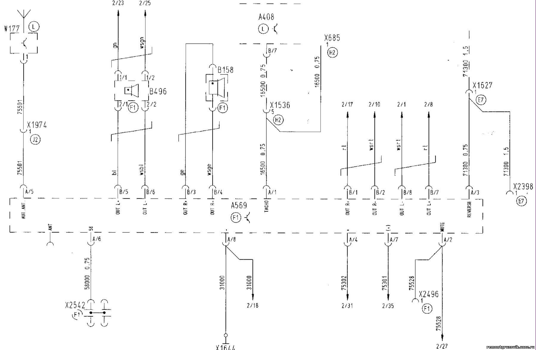 mercedes benz sprinter wiring diagram hps sentinel g 2015 html