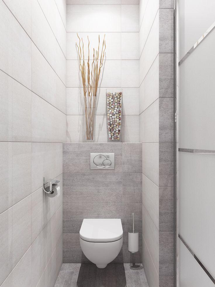 дизайн туалетов 3
