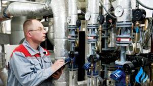 obsluzhivanie-gazovyh-kotlov