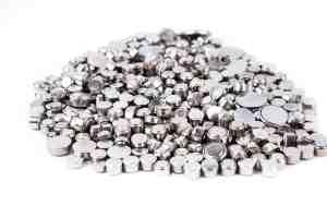 Смяна на батерия на часовник - налични висококачествени батерии