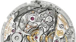Дистанционен сервиз на часовници