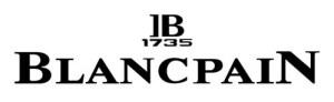 Официален сервиз Blancpain