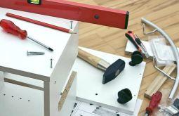 Ремонт старой и изношенной мебели – это не только удобно, но и бюджетно