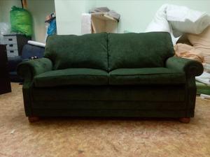 после мебель