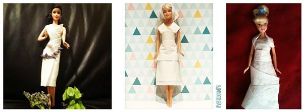 vestidosdePH-barbie-3