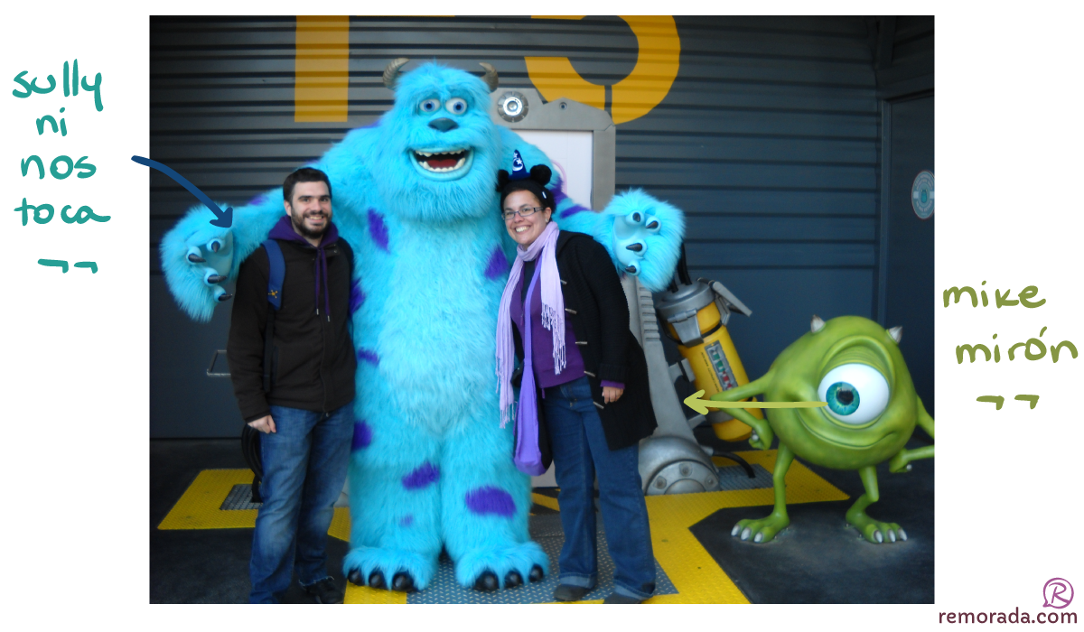 151015-disney-paris-monsters-inc