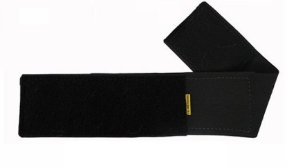 holster thigh strap
