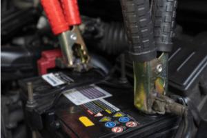 Assistance routière pour batterie de voiture Drummondville QC, J2C 7X9