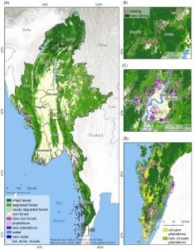 Andrea_hess_landcover_Myanmar