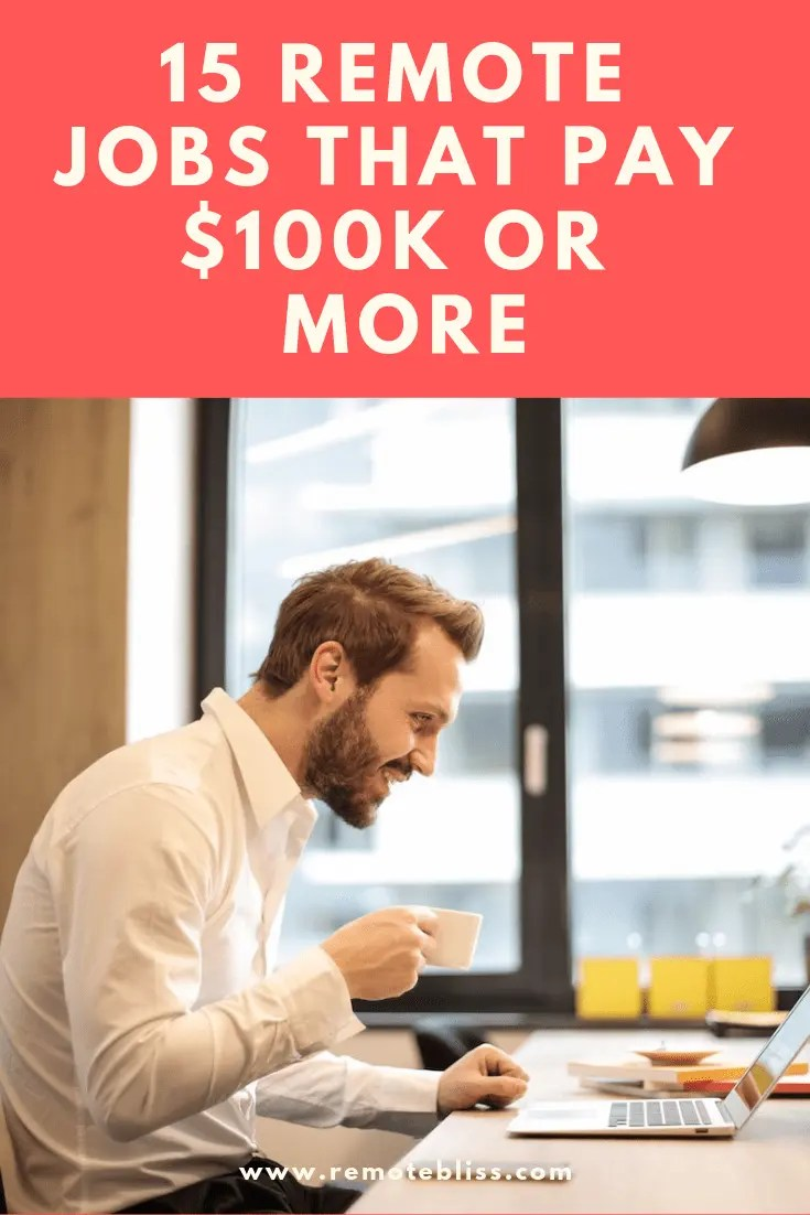 high-paying remote jobs 1