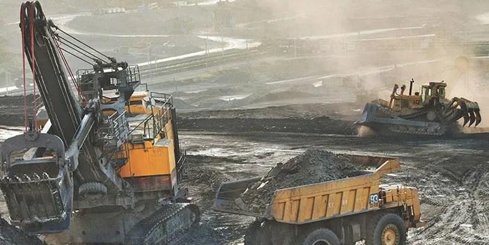 mining vacancies canada
