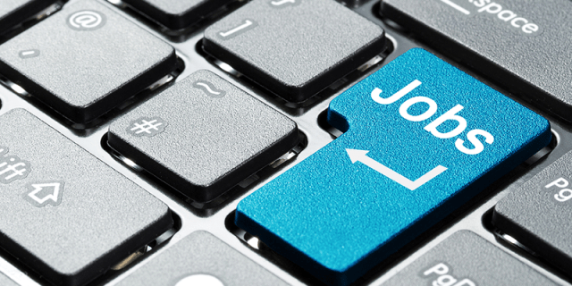 Strategies for Finding a Remote Job