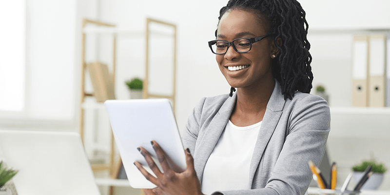 Find Work-From-Home Jobs Hiring Now