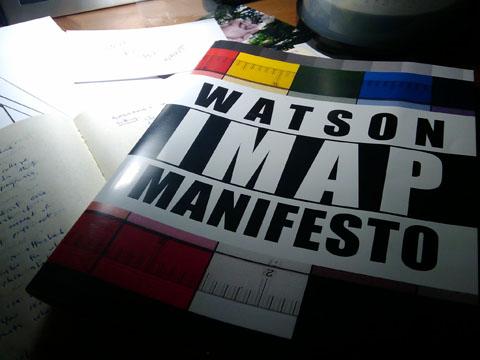 manifesto-photo