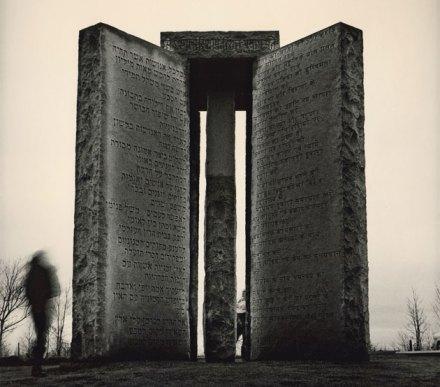 ff_guidestones_f