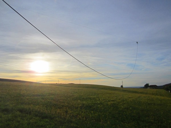 20+ 160 Meter Windom Antenna Pictures and Ideas on Meta Networks