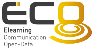 Eco Learning Logo https://ecolearning.eu/