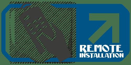 55_remote_installation