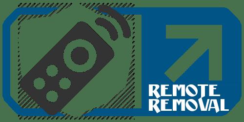 56_remote_UNINSTALL