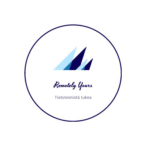 Comppany logo