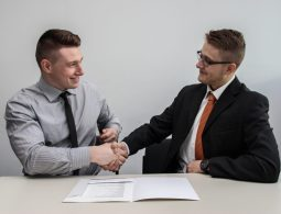 Getting Hired and Attracting Clients