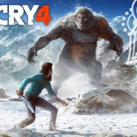 Far-Cry-4-Valley-of-the-Yetis-1-200x200