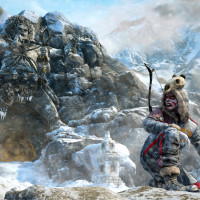 Far-Cry-4-Valley-of-the-Yetis-2-200x200