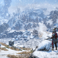 Far-Cry-4-Valley-of-the-Yetis-3-200x200