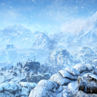 Far-Cry-4-Valley-of-the-Yetis-6-200x200