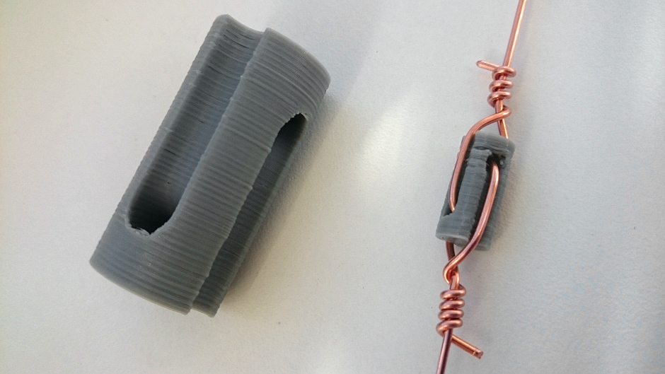 Lifier Remote Wire For Relay Wiring