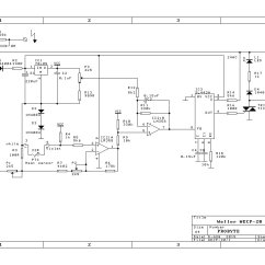 Soldering Iron Wiring Diagram Human Ear And Functions Well Water Treatment Schematic Get Free Image About