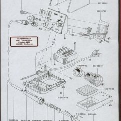 What Is Wiring Diagram 4 Way Trailer Plug Gmc Weller Wecp 20 - Remotesmart