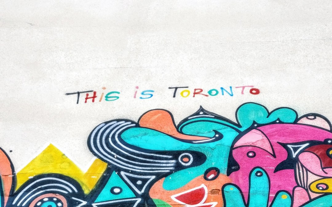 Leslieville, Toronto: What it's really like to live there