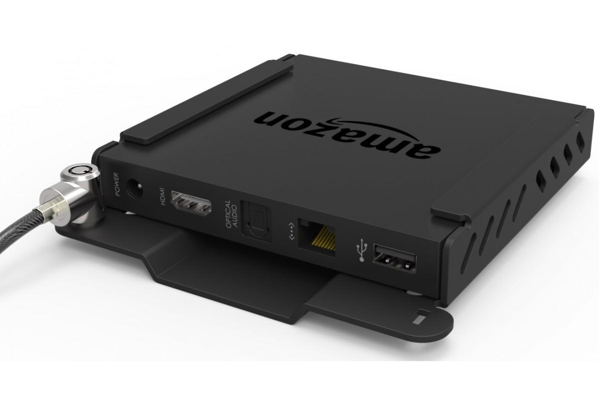 How to Setup IPTV on Amazon Fire TV - RemoteVLC