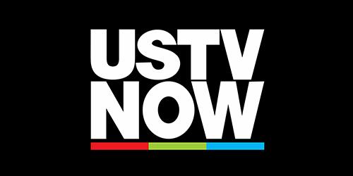 Best LiveTV Addons for Kodi 2018 - RemoteVLC