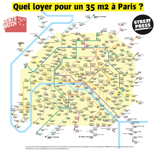 carte-loyers-paris-2000px_0