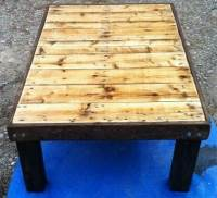 How To Build Wood Pallets PDF Woodworking