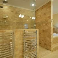 42 Bathroom Remodel Ideas