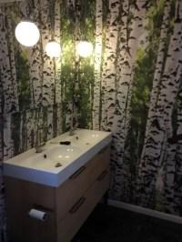 Bathroom Remodel DIY Easy Weekend Project ...
