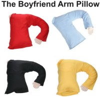 Ridiculous Products - Funny And Strange Things You Can ...