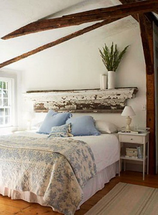 39 Great Headboard Ideas For Modern Bedrooms