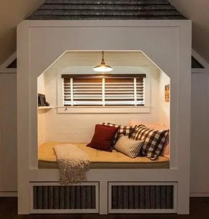 built in wine rack kitchen cabinets island wayfair amazingly genius diy ideas - 32 project pictures ...