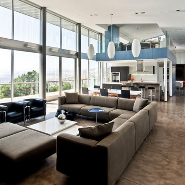 design living room layout photo the top 50 greatest ideas and configurations 22